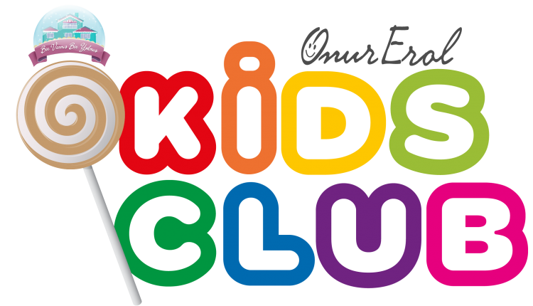 kids-club-logo